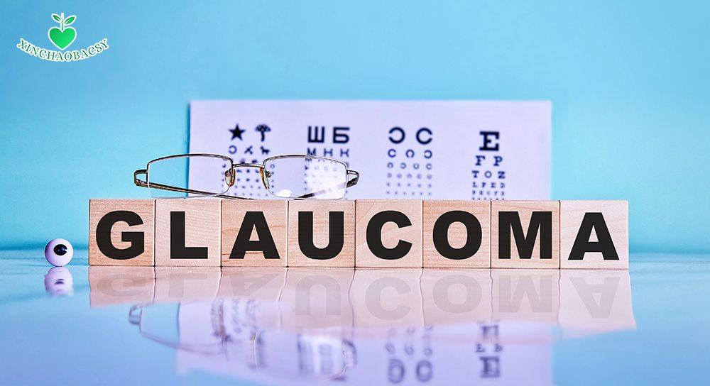 Bệnh glocom góc mở – Hướng dẫn điều trị để ngăn chặn nguy cơ mù lòa