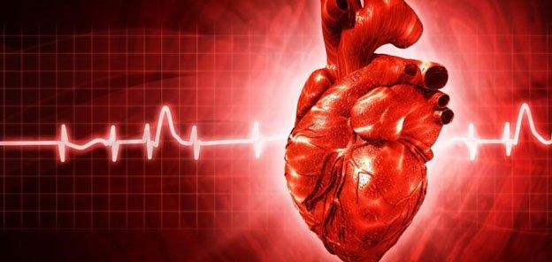Tăng huyết áp lâu năm dễ gây biến chứng hẹp mạch vành