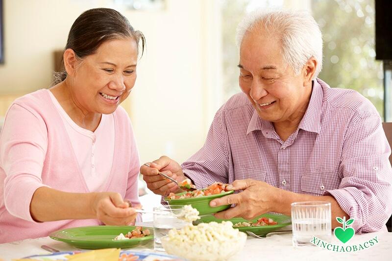 Hướng dẫn chăm sóc bệnh nhân suy tim đúng cách để kéo dài tuổi thọ