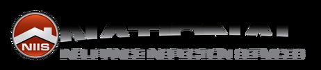 National Insurance Inspection Services | 1040 E Herndon Ave Ste 205, Fresno, CA, 93720 | +1 (877) 735-1117