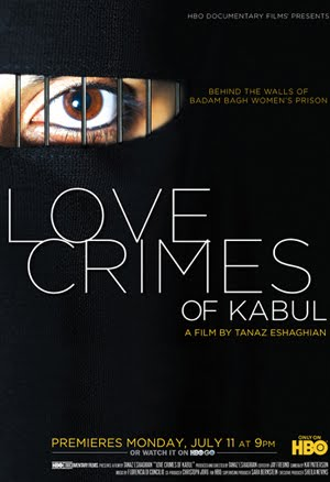 The-Love-Crimes-Of-Kabul-3