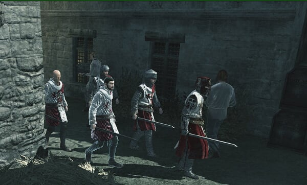 AssasinsCreed_L4