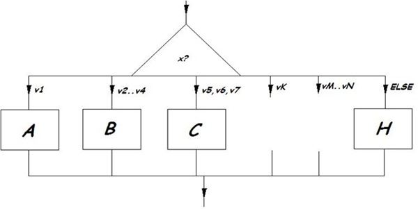 Figura(10_4)
